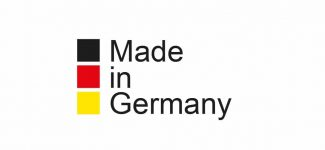 Made in Germany ATT